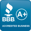 MDC Electrical Contractors, LLC is BBB Accredited business.